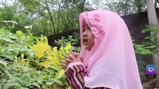 Video Aishwa Nahla Karnadi Mengaji download MP3, 3GP, MP4, WEBM, AVI, FLV Oktober 2018