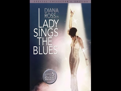 Lady sings the blues La signora del blues SUB ITA