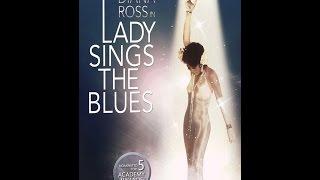 Lady sings the blues (La signora del blues) [SUB ITA]