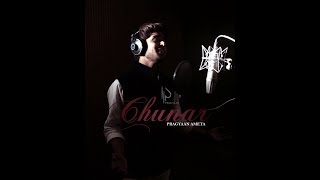 CHUNAR | ABCD 2 | Cover By Pragyaan Ameta | Varun Dhawan | Shradha Kapoor