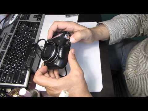 Фотоаппараты для фото и видео - обзор