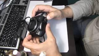 Фотоаппараты для фото и видео - обзор(Некоторые мысли по поводу того, как выбрать фотоаппарат, на примере моделей: Canon PowerShot SX1 IS Canon PowerShot A800 Canon..., 2014-04-18T18:21:47.000Z)