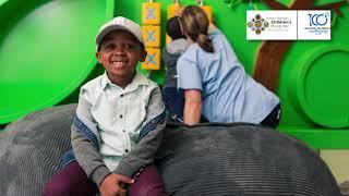 For Kids By Kids Initiative