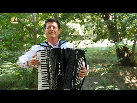 Орлин Делибалтов, ансамбъл