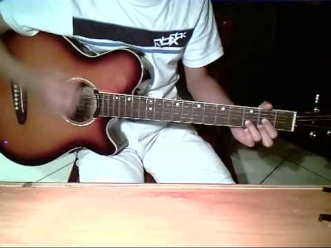 Jump Then Fall By Taylor Swift Guitar Cover With Chords
