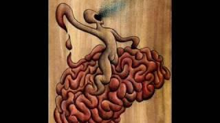 Atriohm - pagan anestetick (encephalopaticys remix)