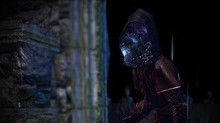 Path of Exile: Celestial Hood