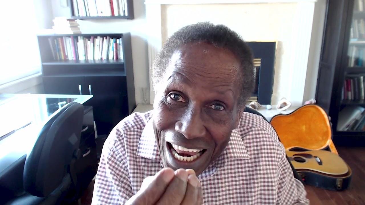 Les minutes de réflexion avec le Dr Nedd: Faites comme le tournesol