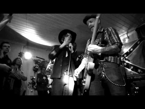 The Anti-Music Bonanza - Girlfriend [live] - Jonathan Richman cover