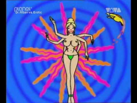E-Rotic - Fritz Love My Tits.avi