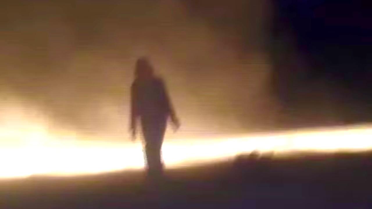 Image result for phoenix forgotten movie scenes