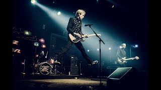 Baixar Franz Ferdinand - Take Me Out (live Music For Life 2017)