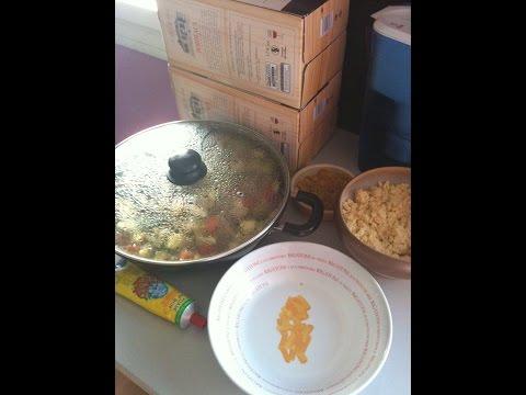 les-woks-de-dice---couscous-express