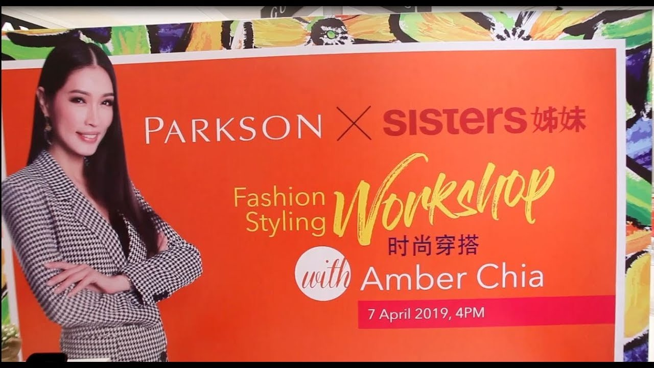 Parkson Malaysia