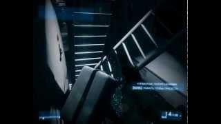 Халявно-легальные Battlefield 3 и Plants vs. Zombies(, 2014-05-31T10:30:21.000Z)