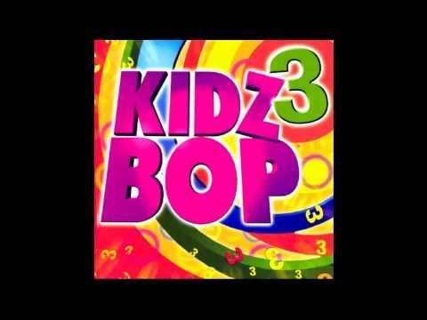 Kidz Bop Kids: Happy