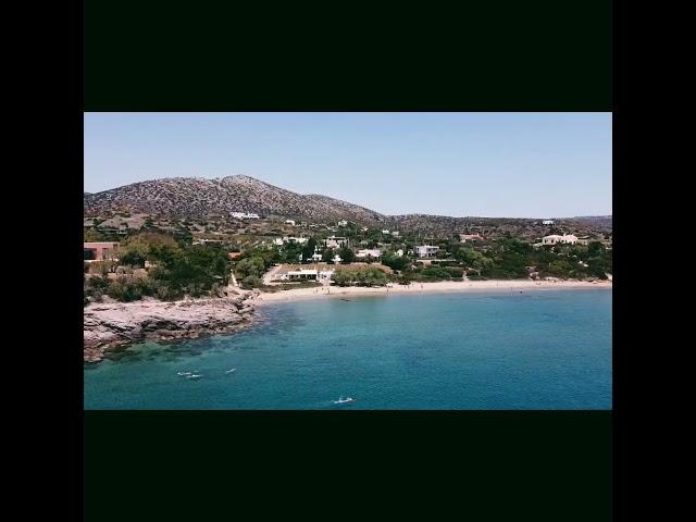 Βάφτιση της μικρής Μελιτίνης  www.topevents.gr