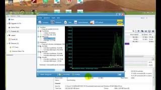 telechargement de torrent aek kproxy