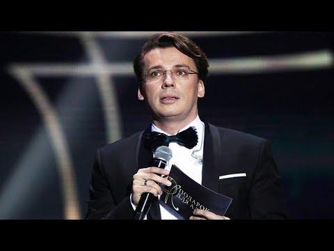 Максим Галкин - тот самый сенсационный  концерт без цензуры  в Новосибирске  2.10.19