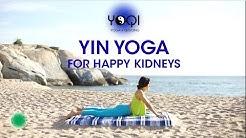 hqdefault - Yoga Poses For Kidney Health