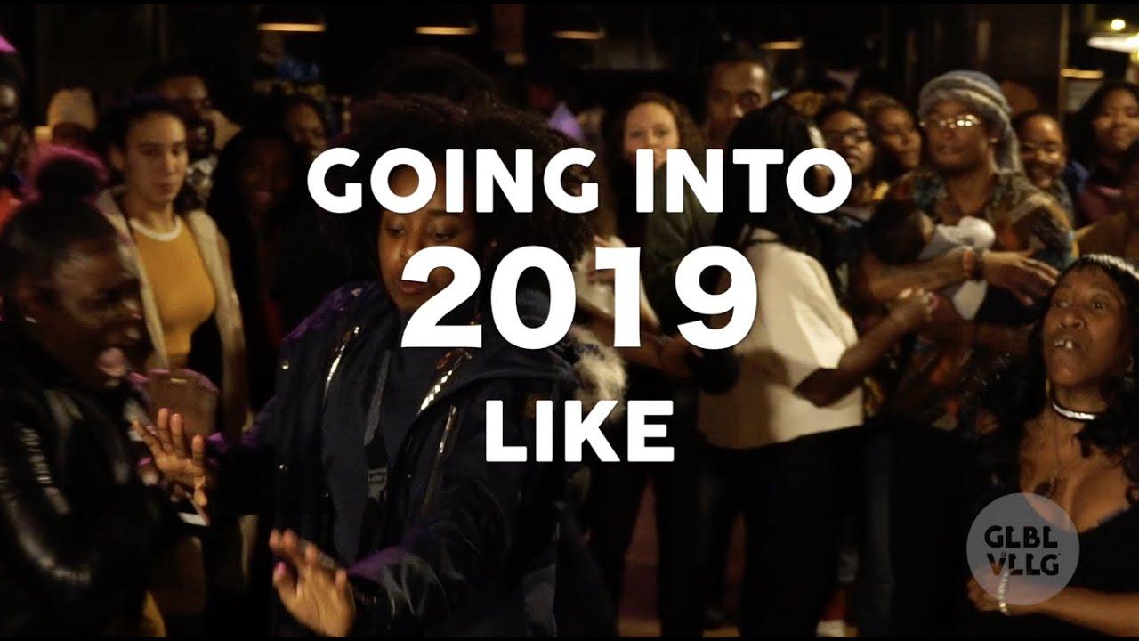 VLLG Jam: 2019 Recap