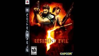 Why I Hate The New Resident Evil