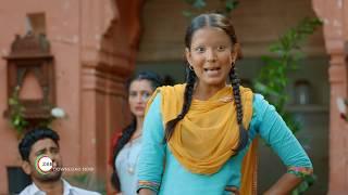 Gudiya Humari Sabhi Pe Bhari | Promo 4 | Streaming Now On ZEE5