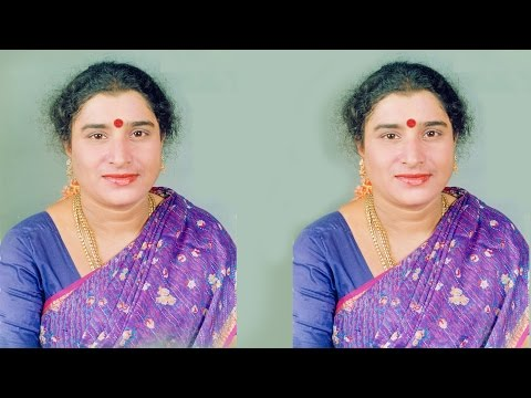 Dr.Nagavalli Nagaraj-Old film duet song with orchestra-School master