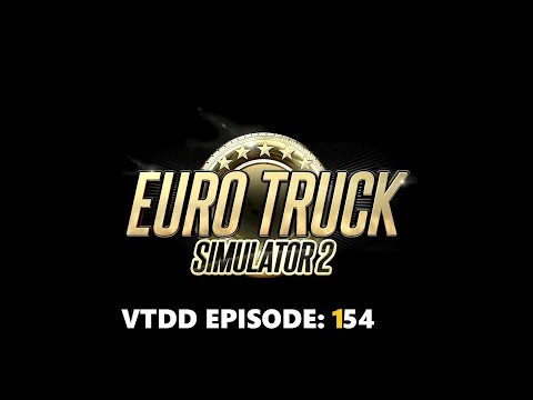 VTDD: Episode #154 (With Voiceover)