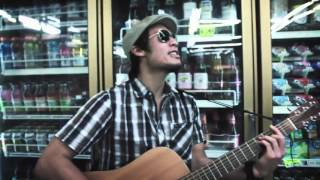 LIQUOR STORE BLUES ACOUSTIC REMIX DUMBFOUNDEAD
