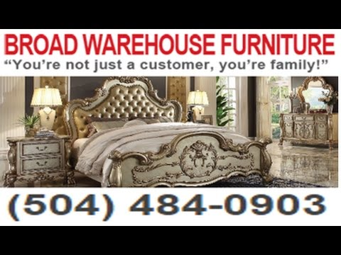 Furniture Store 504 484 0903 Mid City New Orleans La Furniture Store Mid City New Orleans La