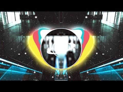 Sebastian Ingrosso & Alesso - Calling (Nolan van Lith Remix)