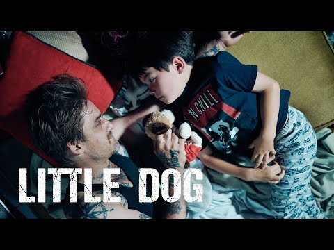 "Episode 4, ""Round Eleven"" Preview | Little Dog: Season 2"