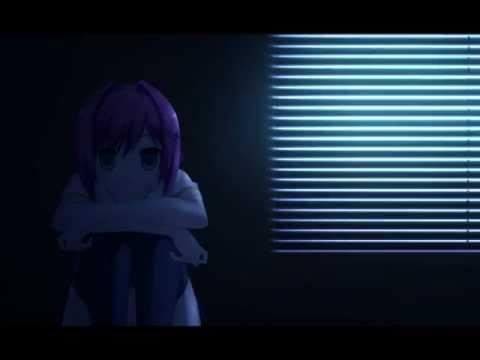 Anime - WinterKinder