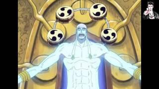 One Piece приколы (3)