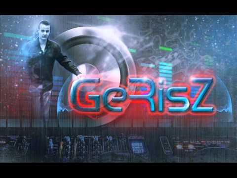 GeRisZ - Magyar Dance Mix VOL 1 (2013)