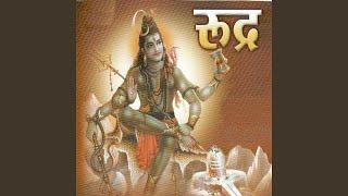 Shiv Atharvashirsha