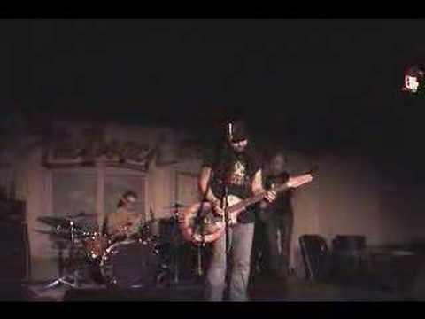 John Zito Band - Rain (c) 1997-2006