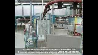 видео радиаторы Korado