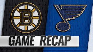 Blais nets shootout winner to down the Bruins