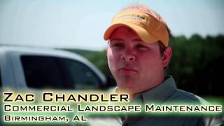 John Deere: Financial Testimonial Video