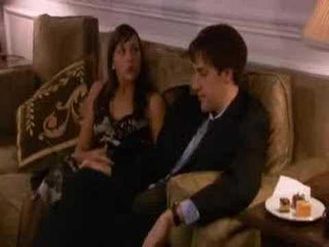 The Office: Karen/Jim/Pam - The Fool