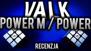 Stało się... - Valk Power i Valk Power M   Recenzja