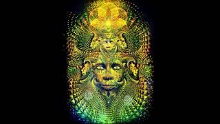 Buse Brujah Lioncourt - Om Namah Shivaya ॐ