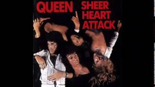 Sheer Heart Attack (1974)