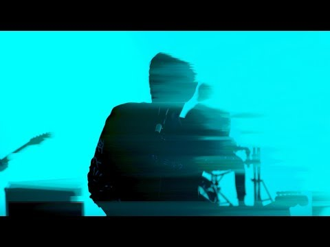 Breather - The Blue