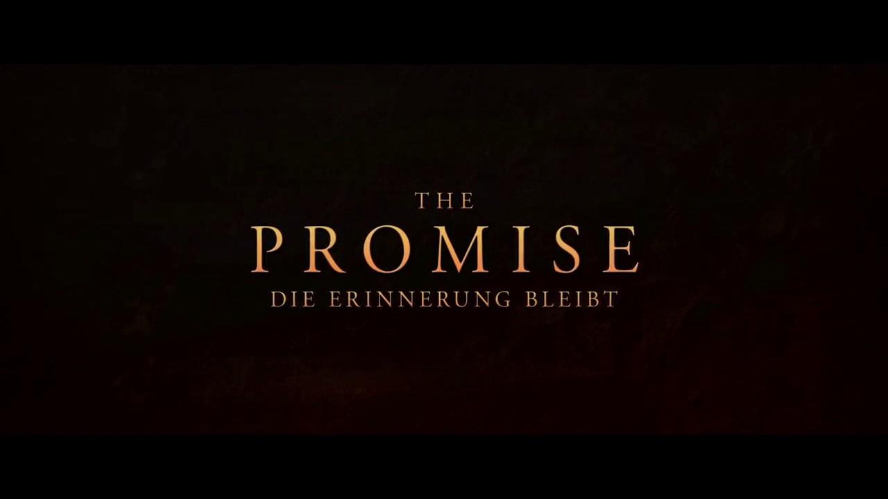Promises Deutsch