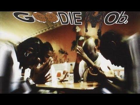 Goodie Mob - Dirty South ft. Big Boi