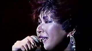 鈴木聖美 - TAXI