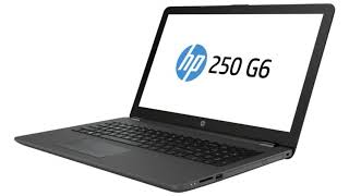 HP 255 (G6 A6 9220, Radeon R4) Review
